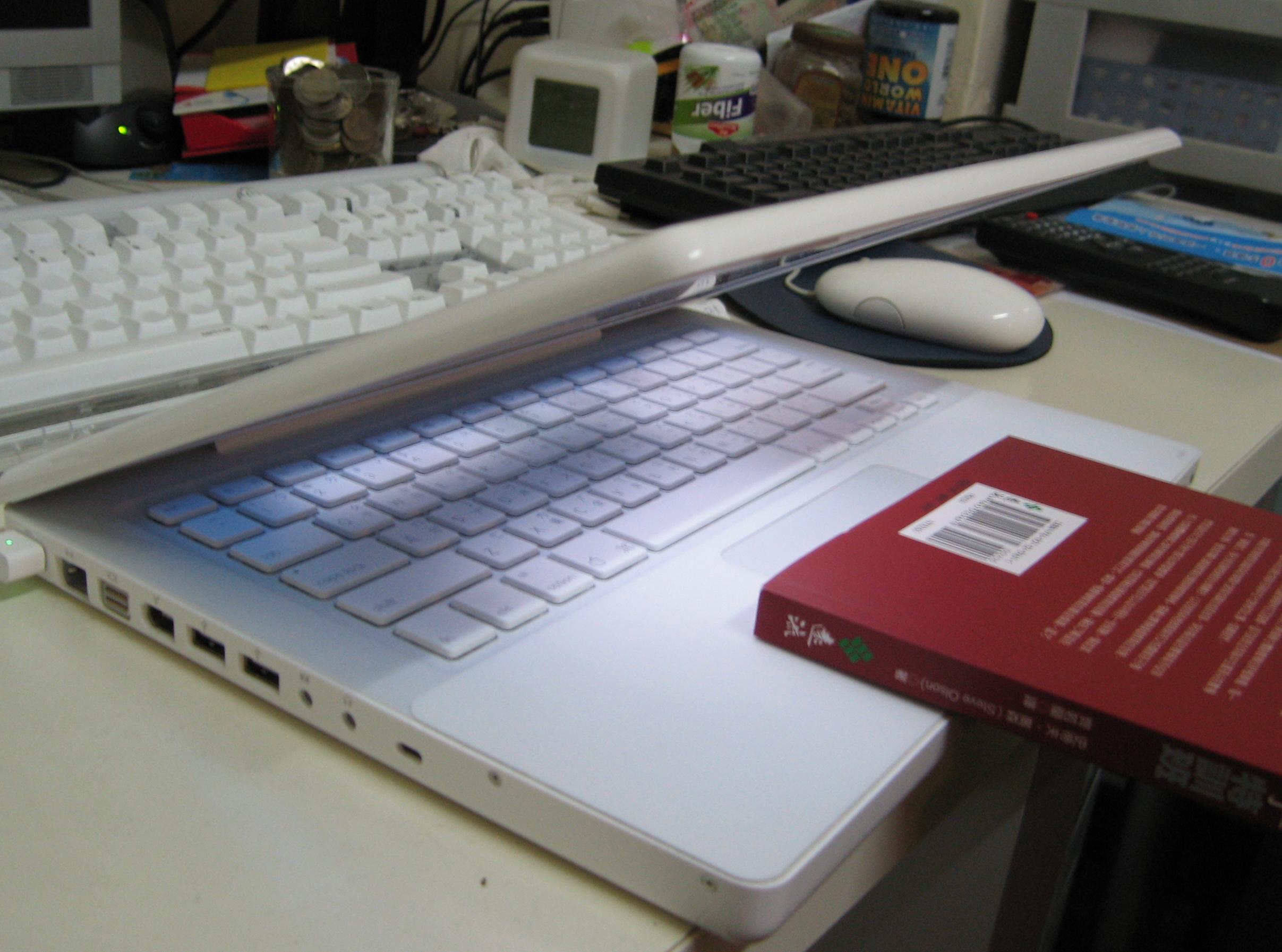 scan-book.JPG
