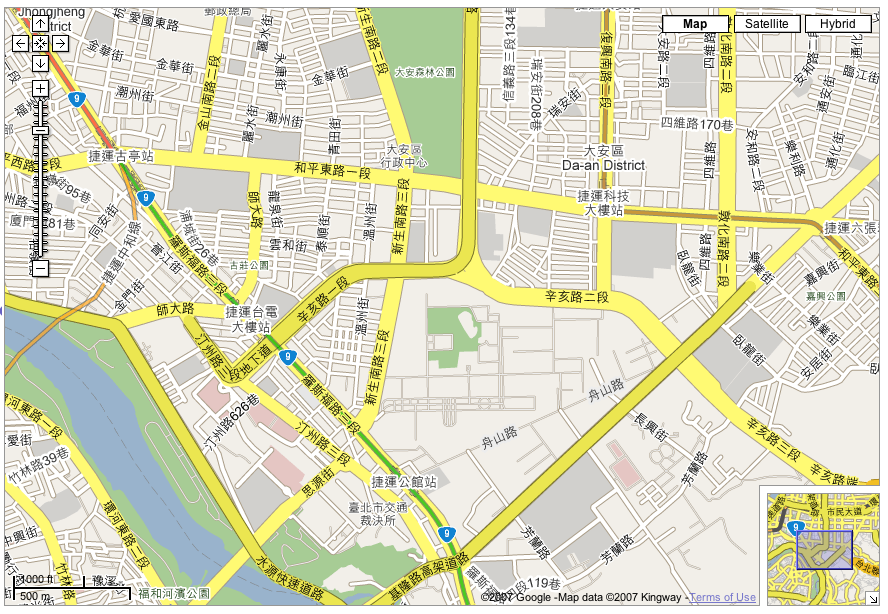 google-map-tw.png